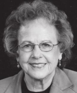Colleen Long, 92