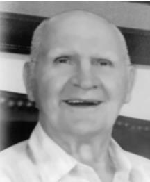 Billy J. Kidd, 91 Duncan, OK