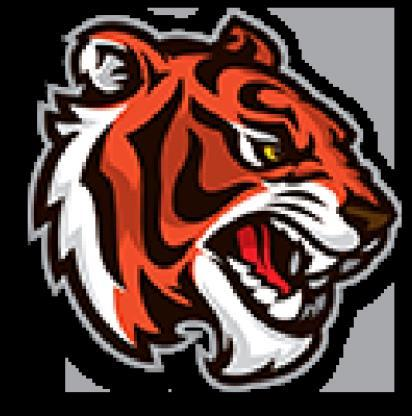 Temple Tigers Win Homecoming Basketball Games